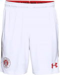 Šortky Under Armour st. pauli short away 2018/2019