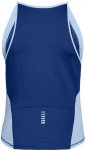 Tank top Under Armour UA Coolswitch Run Tank