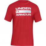 Triko Under Armour Team Issue Wordmark