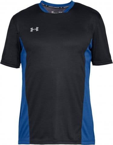 Pánské triko s krátkým rukávem Under Armour Challenger II