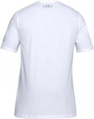 Camiseta Under Armour UA Tag Tee