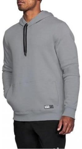 Hooded sweatshirt Under Armour UA Challenger II Hoodie