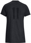 UA Accelerate Off-Pitch Tee