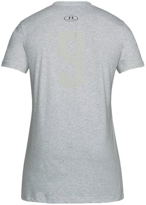 Tricou Under Armour UA Accelerate Off-Pitch Tee