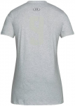 Camiseta Under Armour UA Accelerate Off-Pitch Tee