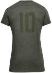 Under Armour UA Accelerate Off-Pitch Tee Rövid ujjú póló