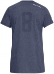 Triko Under Armour UA Accelerate Off-Pitch Tee