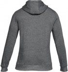 Mikina s kapucí Under Armour UA Accelerate Hoodie