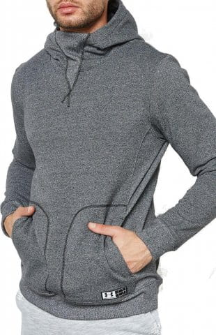 Hanorac cu gluga Under Armour UA Accelerate Hoodie