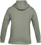 Sudadera con capucha Under Armour UA Accelerate Hoodie