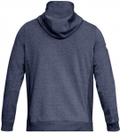 Sudadera con capucha Under Armour Accelerate Hoodie