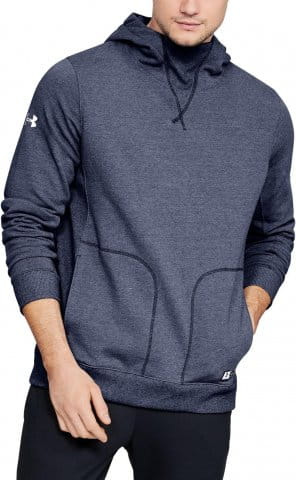 Sweatshirt à capuche Under Armour Accelerate Hoodie