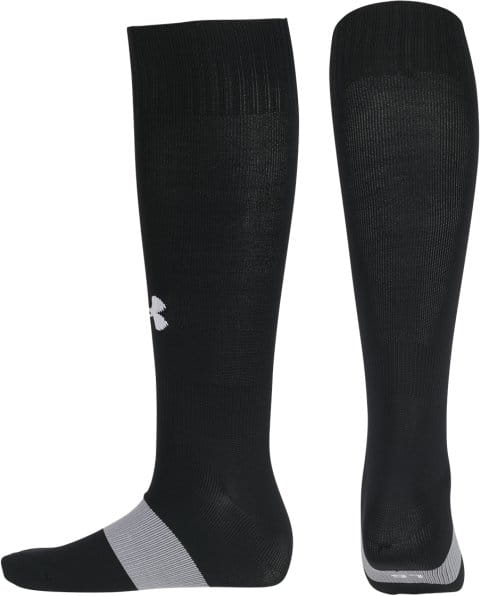 Štucne Under Armour UA SOCCER SOLID OTC