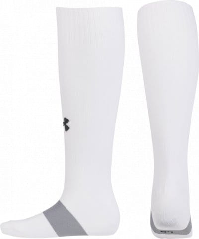 Football socks Under Armour UA SOCCER SOLID OTC
