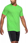 Triko Under Armour THREADBORNE ELITE SS