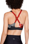 Bra Under Armour UA VANISH Panel Print