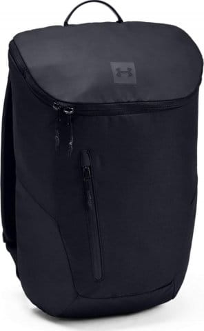 Rugzak Under Armour UA Sportstyle Backpack