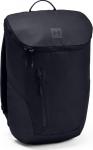 UA Sportstyle Backpack