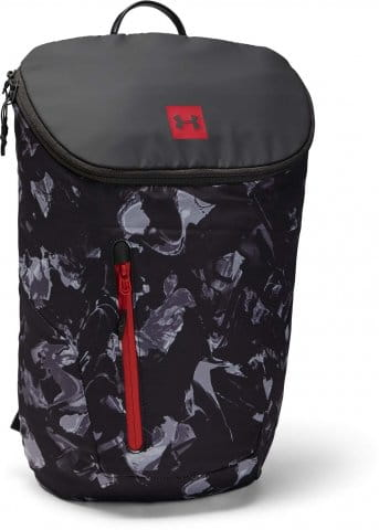 Mochila Under Armour Sportstyle Backpack