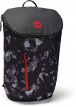 Rucsac Under Armour UA Sportstyle Backpack
