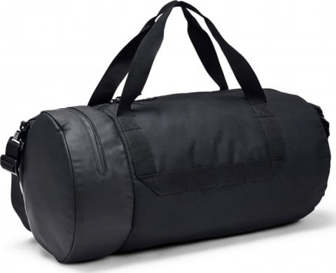 Torba Under Armour Sportstyle Duffel