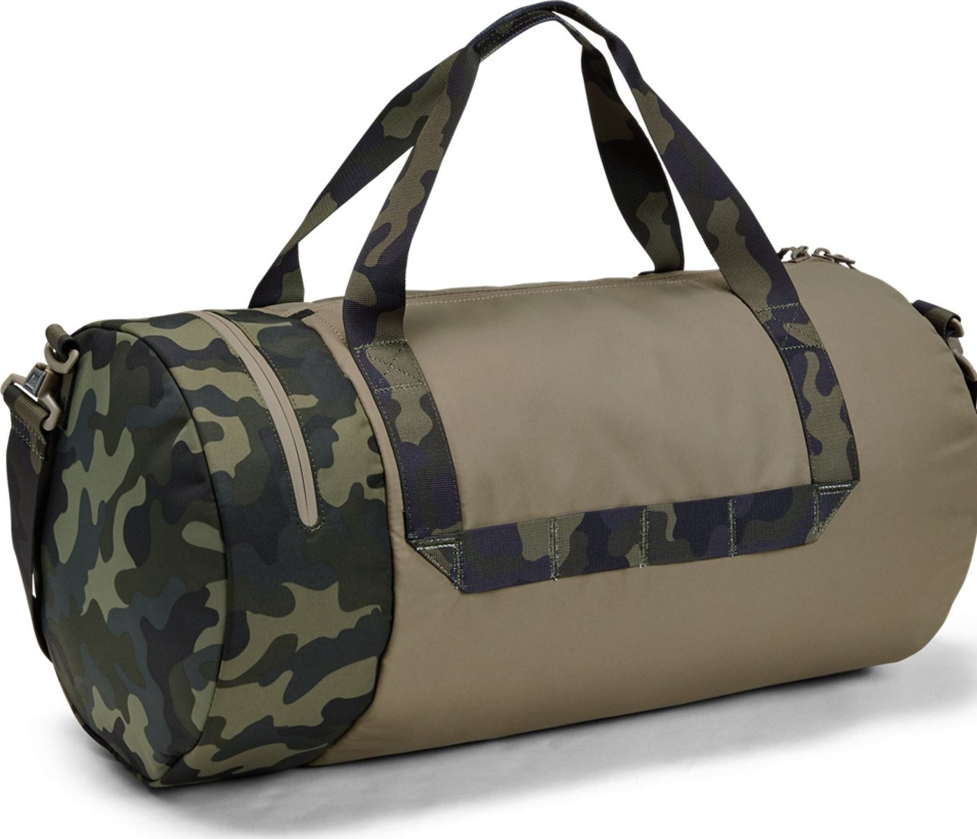 Bolsa Under Armour Sportstyle Duffel