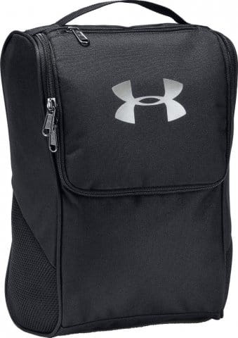 Borse da scarpe Under Armour UA Shoe Bag