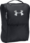 Taška na obuv Under Armour UA Shoe Bag