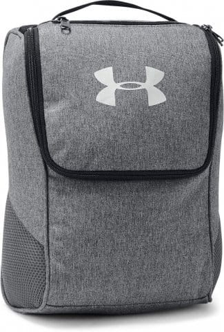 Shoe bag Under Armour UA Shoe Bag