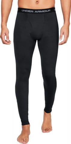 Hlače Under Armour Tac Legging Base