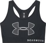 Bra Under Armour Armour Mid Graphic