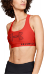 Sutien Under Armour Crossback Graphic