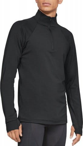 Under Armour CG REACTOR RUN HALF ZIP v2 Dzseki