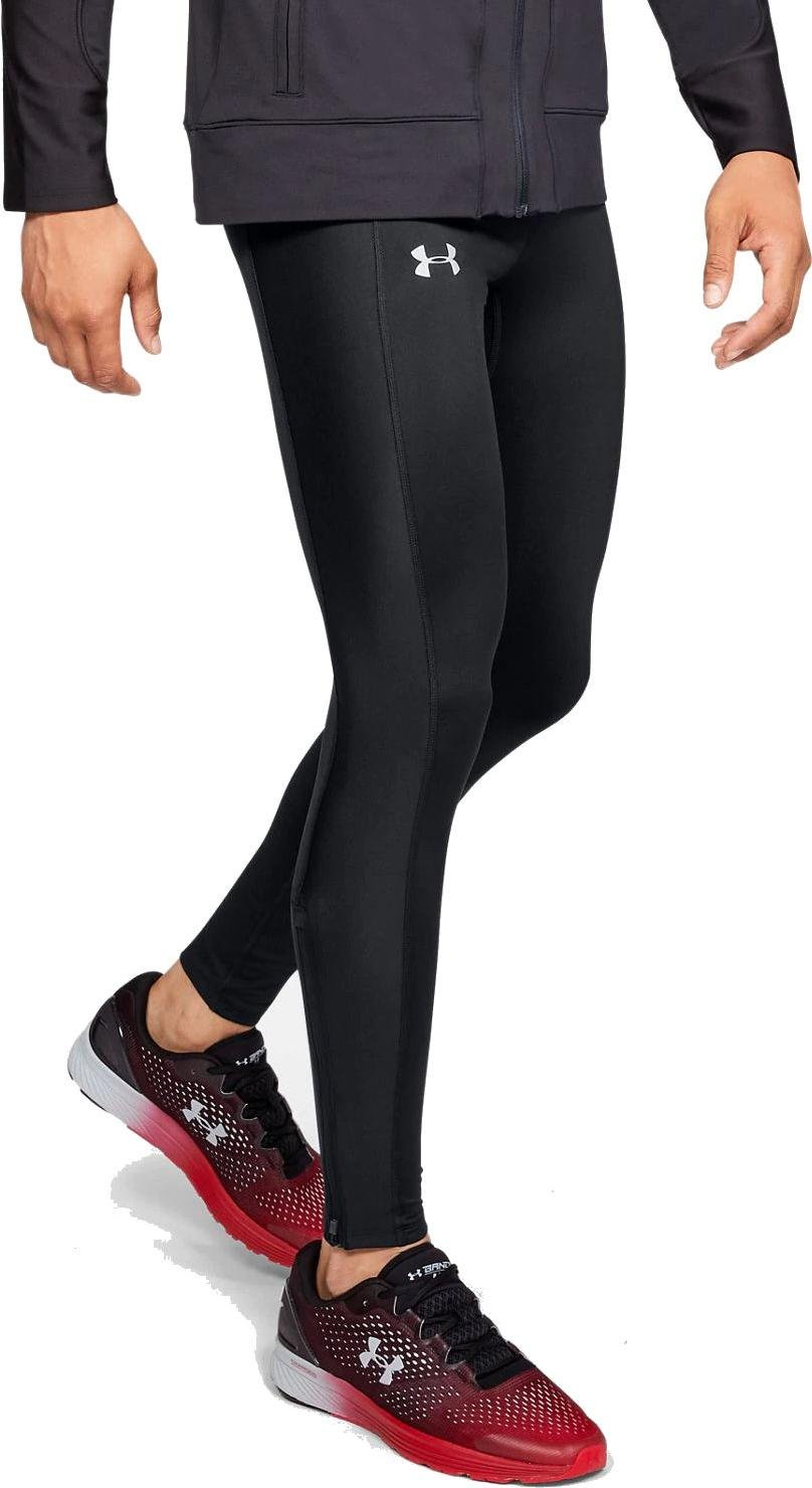 Pantaloni Under Armour COLDGEAR RUN TIGHT
