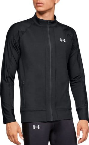 Jacket Under Armour COLDGEAR RUN KNIT JACKET