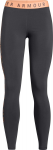 Kalhoty Under Armour FAVORITE GRAPHIC LEGGING- WM