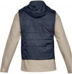 UA Accelerate Transport Jacket