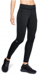 Kalhoty Under Armour UA CG Armour Legging