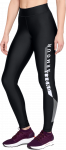 Kalhoty Under Armour HG Armour Graphic Legging