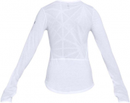 Tričko Under Armour UA Swyft Longsleeve