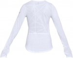 Triko Under Armour UA Swyft Longsleeve