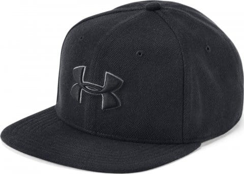 Men's Huddle Snapback 2.0