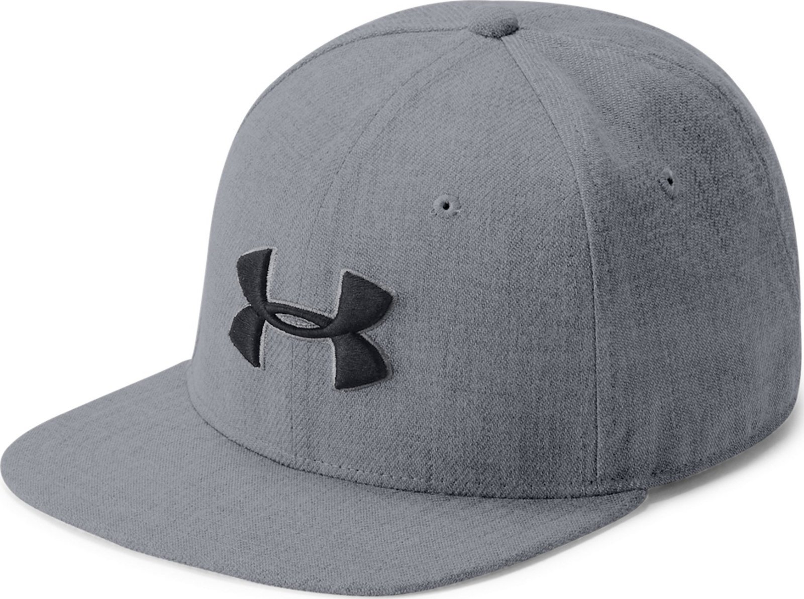 Under Armour Men's Huddle Snapback 2.0 Baseball sapka