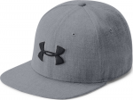 Sapca Under Armour Men s Huddle Snapback 2.0-GRN