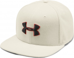 Kšiltovka Under Armour Men s Huddle Snapback 2.0