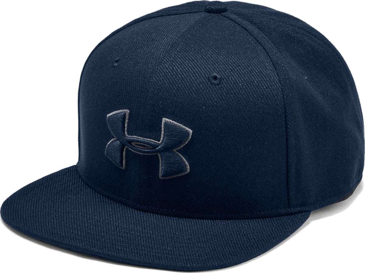 Sapca Under Armour Men s Huddle Snapback 2.0