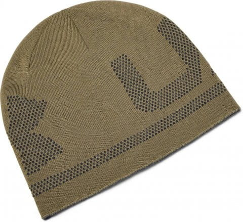 Hat Under Armour Men s Billboard Beanie 3.0