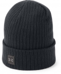 Čepice Under Armour Men's Truckstop Beanie 2.0