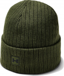 Čepice Under Armour Men s Truckstop Beanie 2.0