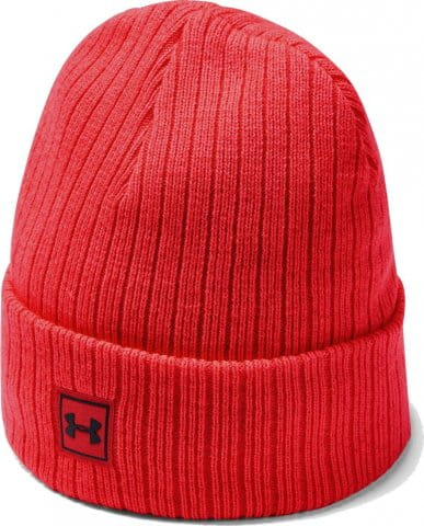 Kappen Under Armour Men s Truckstop Beanie 2.0